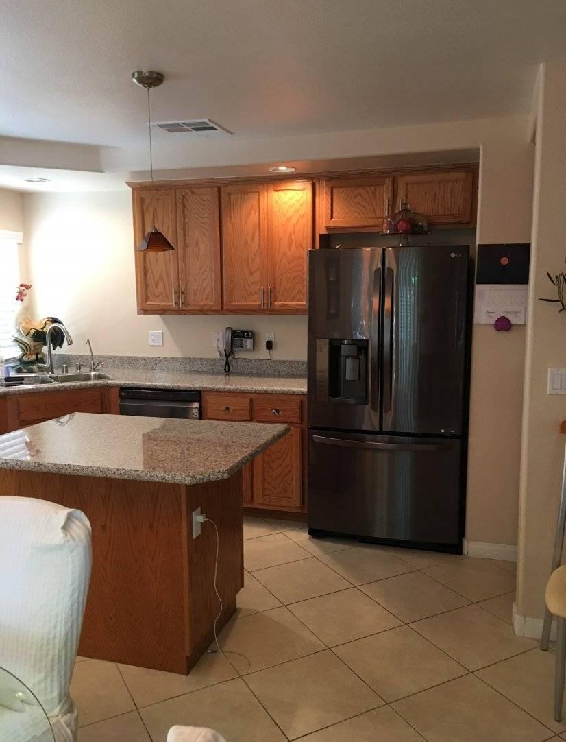 image 5 furnished 3 bedroom House for rent in Southwest Las Vegas, Las Vegas Area