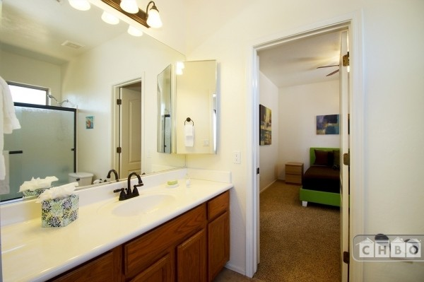 image 18 furnished 4 bedroom House for rent in Scottsdale Area, Phoenix Area