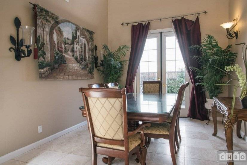 image 5 furnished 4 bedroom House for rent in San Ramon, Contra Costa County