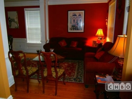 image 2 furnished 4 bedroom House for rent in Duluth, Gwinnett County