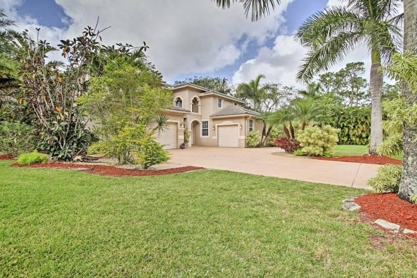 image 7 furnished 5 bedroom Apartment for rent in Jupiter, Ft Lauderdale Area
