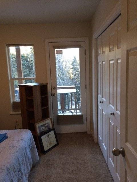 image 4 Furnished room to rent in Abbott Loop, Anchorage Bowl 2 bedroom Townhouse