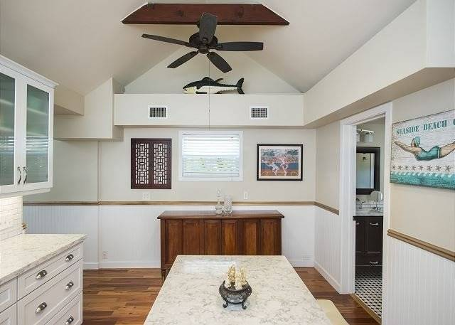 image 8 furnished 2 bedroom House for rent in Key West, The Keys