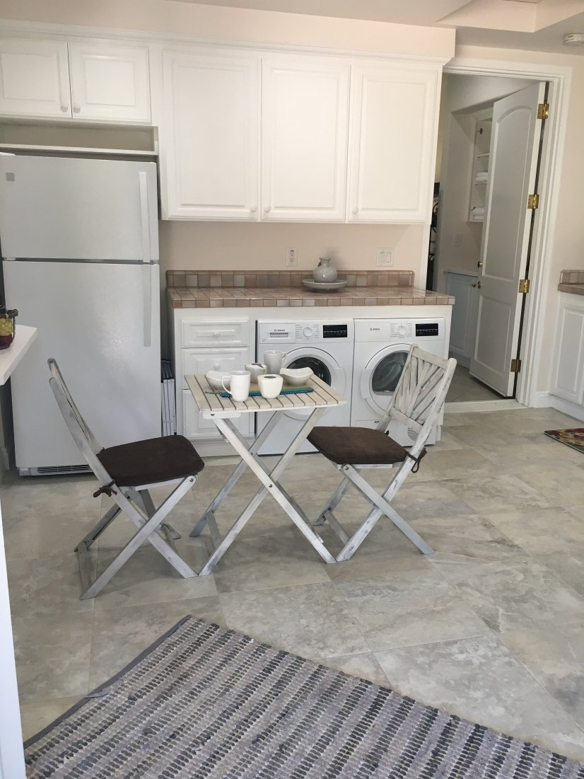 image 13 furnished 1 bedroom Apartment for rent in Poway, Northeastern San Diego