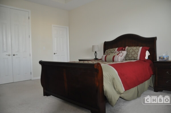 image 3 furnished 3 bedroom Townhouse for rent in Tarpon Springs, Pinellas (St. Petersburg)