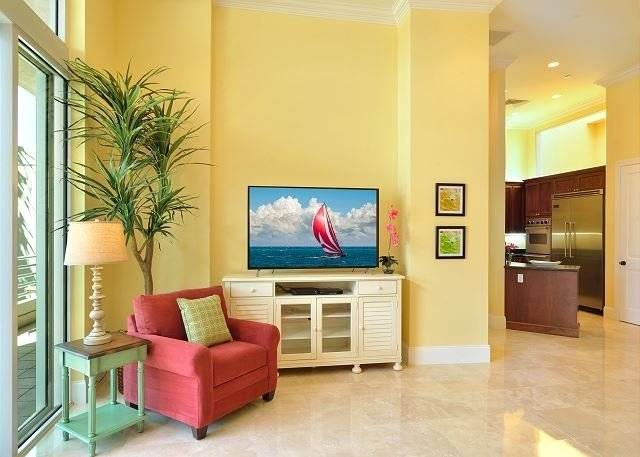 image 8 furnished 3 bedroom Townhouse for rent in Key West, The Keys