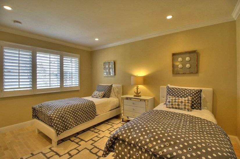 image 3 furnished 5 bedroom House for rent in Redwood City, San Mateo (Peninsula)