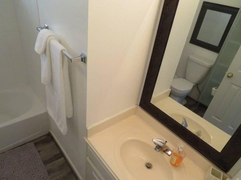 Loft-Hallway Bathroom.3