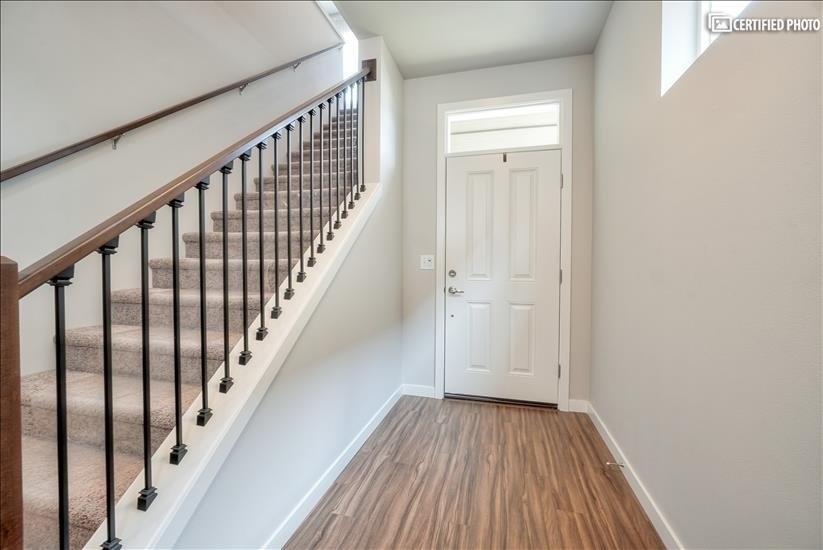 image 5 furnished 4 bedroom House for rent in Puyallup, Seattle Area
