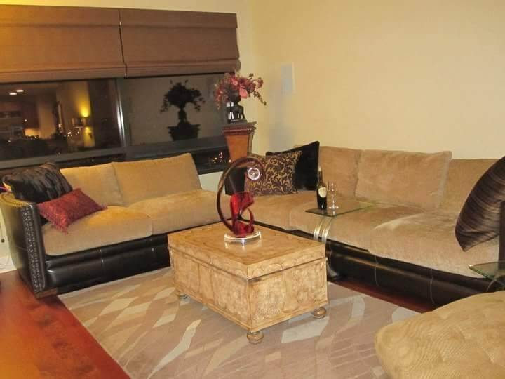 image 5 Furnished room to rent in Downtown San Jose, San Jose 2 bedroom Townhouse