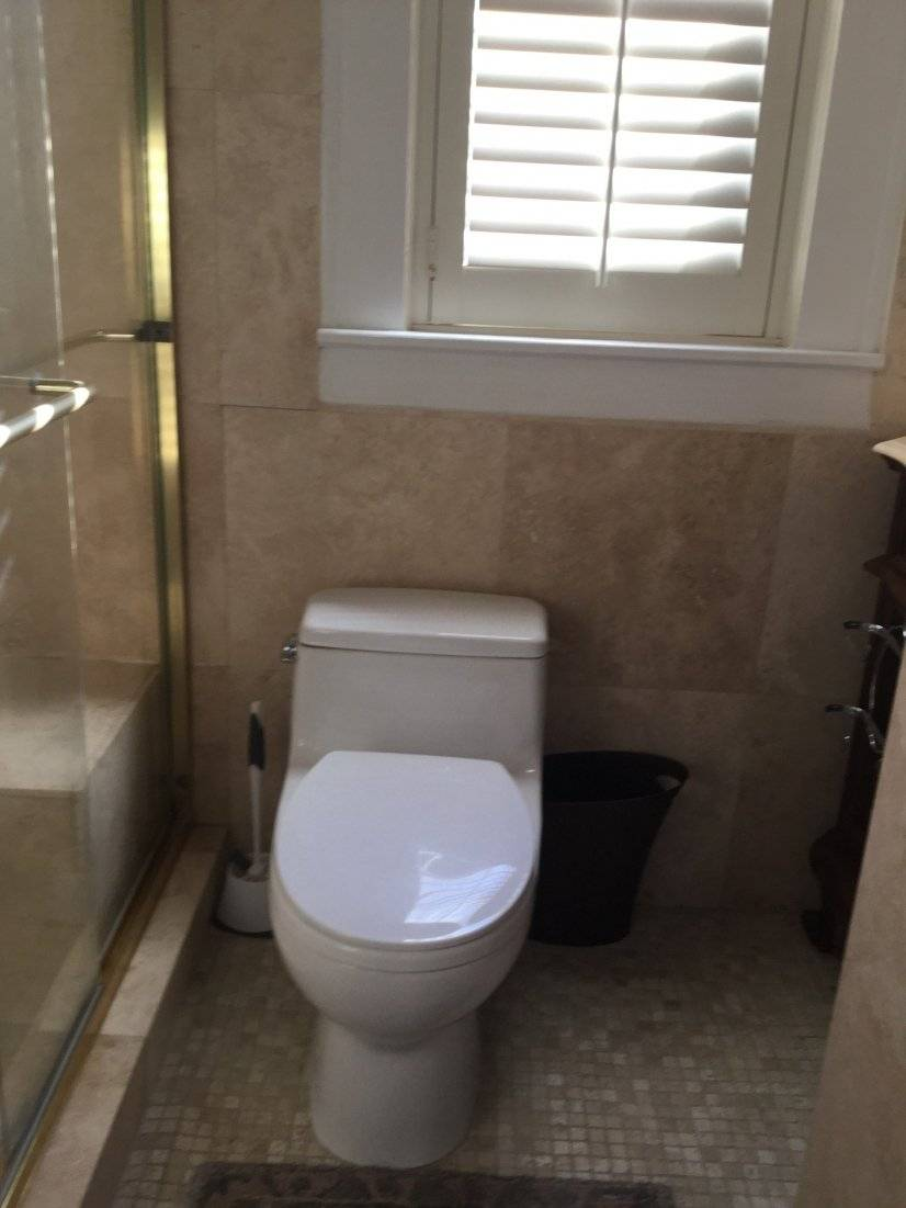 image 13 furnished 1 bedroom Townhouse for rent in Orlando (Disney), Orange (Orlando)