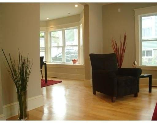 image 9 furnished 2 bedroom House for rent in Dorchester, Boston Area