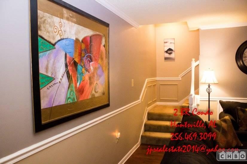image 6 furnished 2 bedroom Townhouse for rent in Huntsville, Madison (Huntsville)