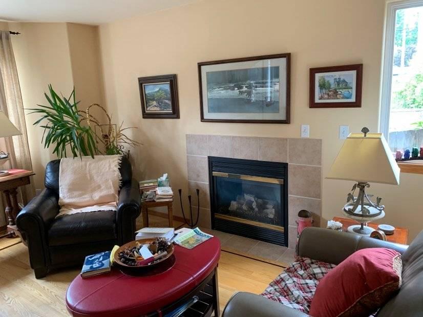 image 11 furnished 4 bedroom House for rent in Shoreline, Seattle Area