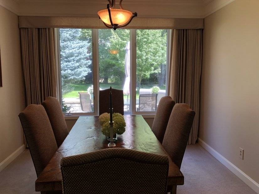 image 8 furnished 2 bedroom Townhouse for rent in Gallatin (Bozeman), Yellowstone Country