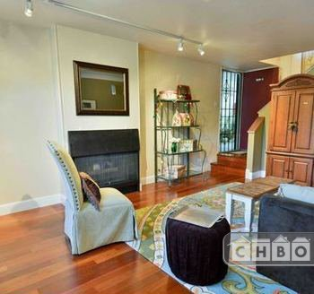 image 4 furnished 2 bedroom Townhouse for rent in Walnut Creek, Contra Costa County