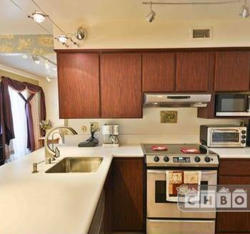 image 8 furnished 2 bedroom Townhouse for rent in Walnut Creek, Contra Costa County