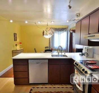 image 9 furnished 2 bedroom Townhouse for rent in Walnut Creek, Contra Costa County