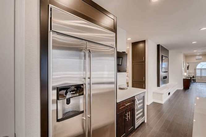 image 5 furnished 3 bedroom House for rent in Spring Valley, Las Vegas Area