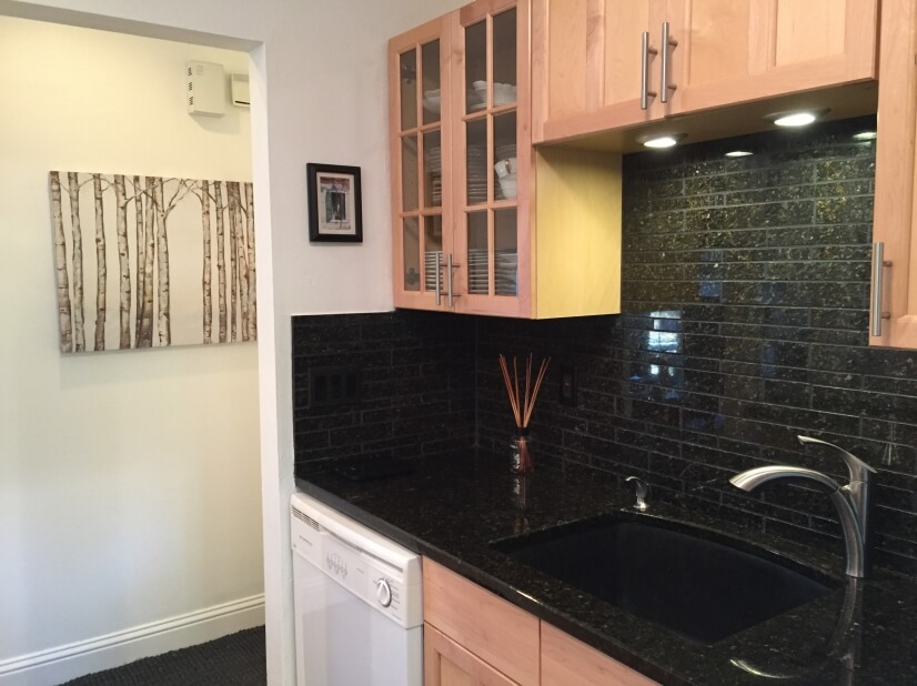 image 14 furnished 1 bedroom Townhouse for rent in Beaverton, Portland Area