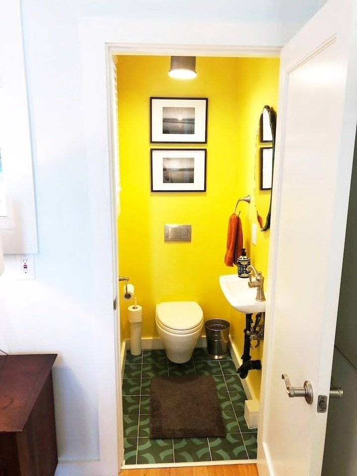 image 7 furnished 2 bedroom Hotel or B&B for rent in North Beach, San Francisco