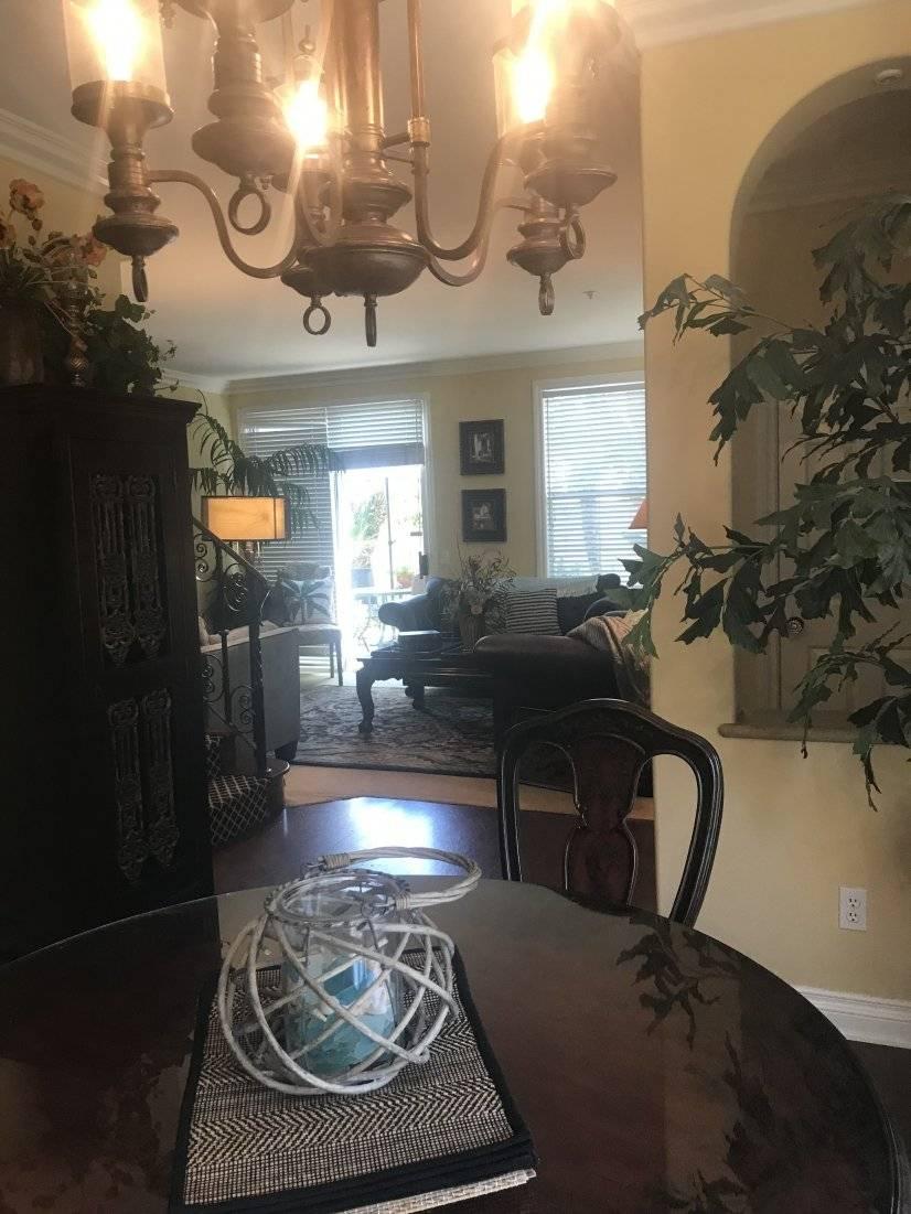 image 7 furnished 3 bedroom House for rent in San Juan Capistrano, Orange County