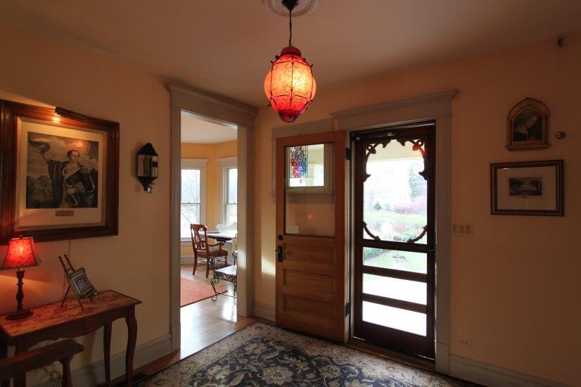 image 4 furnished 3 bedroom House for rent in Glen Ellyn, West Suburbs