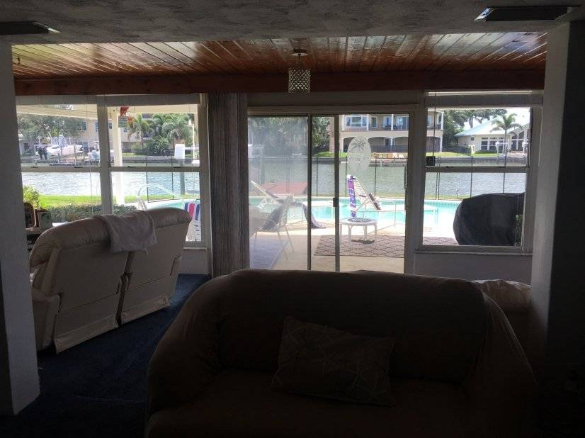 image 8 furnished 3 bedroom House for rent in Clearwater, Pinellas (St. Petersburg)