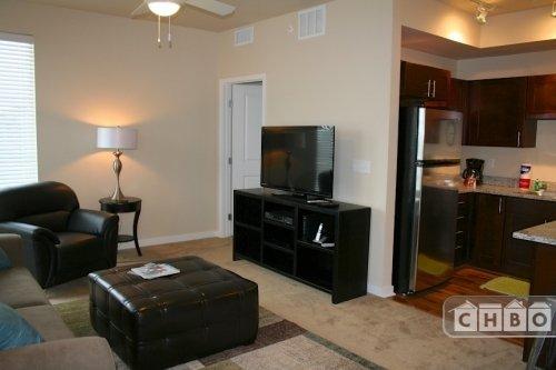 image 6 furnished 1 bedroom Apartment for rent in Fort Collins, Larimer (Fort Collins)