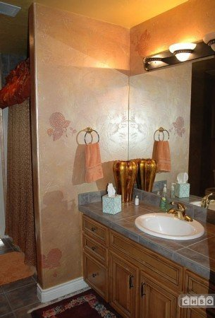 image 9 furnished 6 bedroom House for rent in Parker, Douglas County