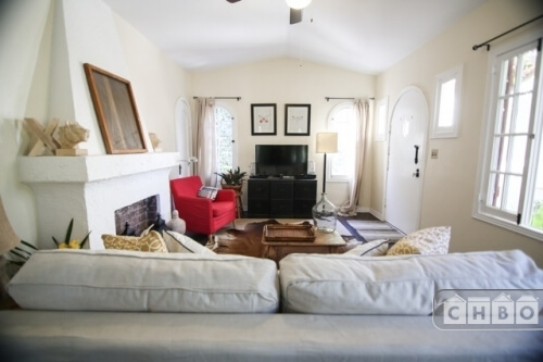 image 5 furnished 1 bedroom House for rent in Hollywood, Metro Los Angeles