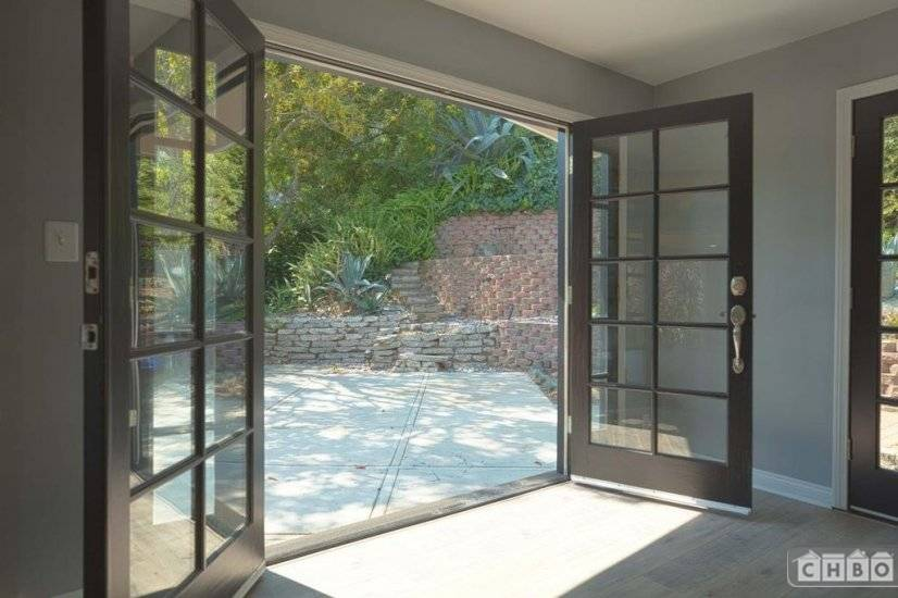 image 9 furnished 3 bedroom House for rent in Beverly Hills, West Los Angeles