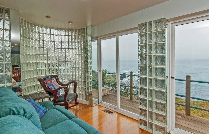 image 5 furnished 3 bedroom Apartment for rent in Montara, San Mateo (Peninsula)