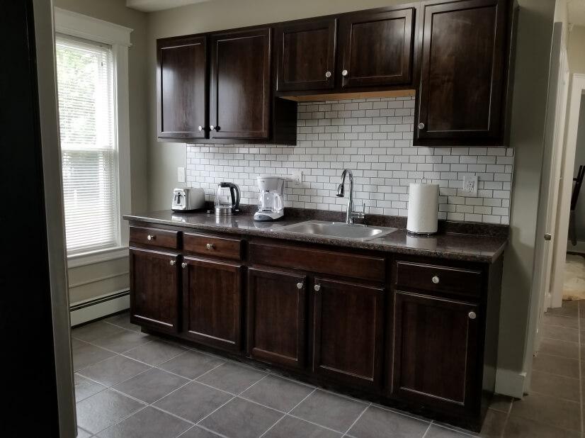 image 6 furnished 2 bedroom Apartment for rent in Hartford, Greater Hartford