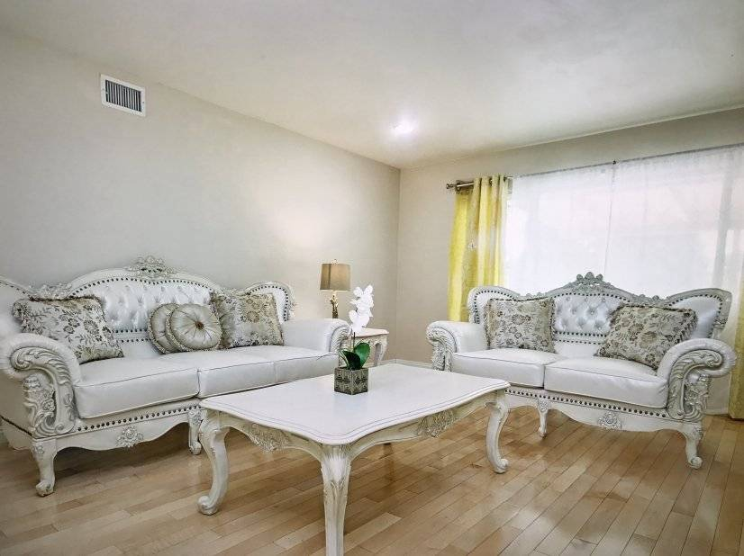 image 8 furnished 3 bedroom House for rent in Arcadia, San Gabriel Valley
