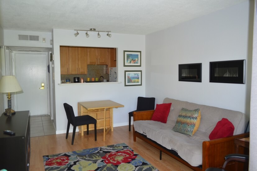 image 1 furnished 1 bedroom Townhouse for rent in Walnut Creek, Contra Costa County