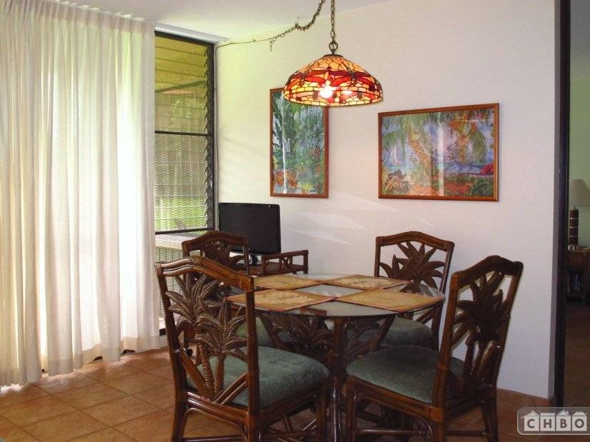 image 9 furnished 2 bedroom Townhouse for rent in Kihei, Maui