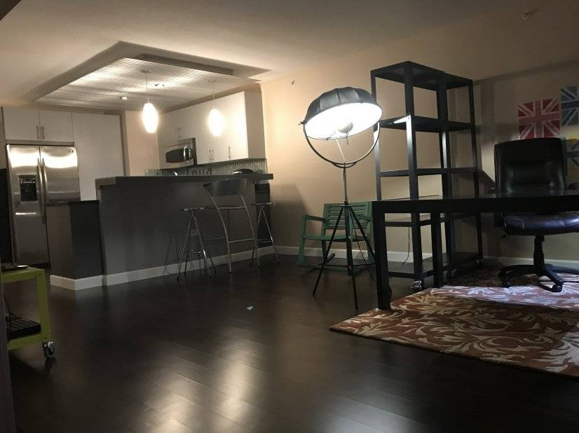 image 9 furnished 1 bedroom Townhouse for rent in RENO, Reno-Tahoe Territory