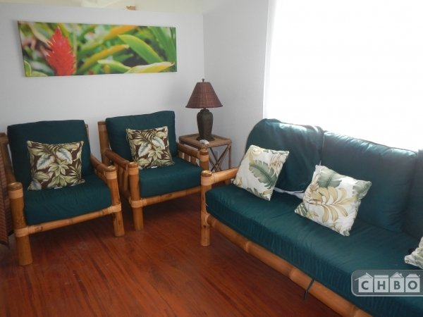 image 6 furnished 2 bedroom House for rent in Hauula, Oahu