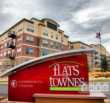 image 10 furnished 1 bedroom Townhouse for rent in Broomfield, Broomfield County