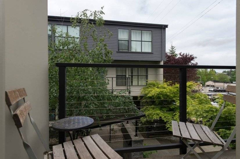 image 14 furnished 4 bedroom House for rent in Queen Anne, Seattle Area