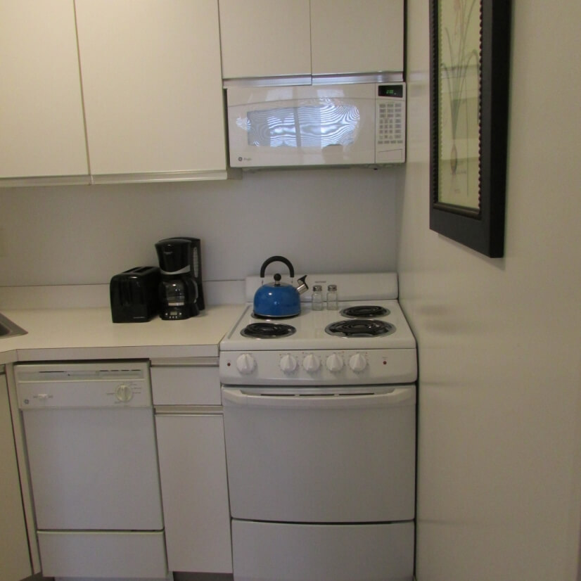 image 5 furnished Studio bedroom Apartment for rent in Providence, Greater Providence