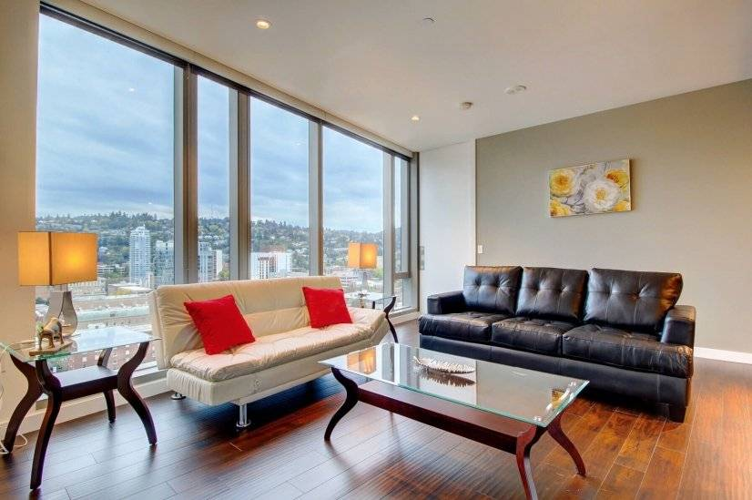 image 7 furnished 2 bedroom Apartment for rent in Portland Downtown, Portland Area