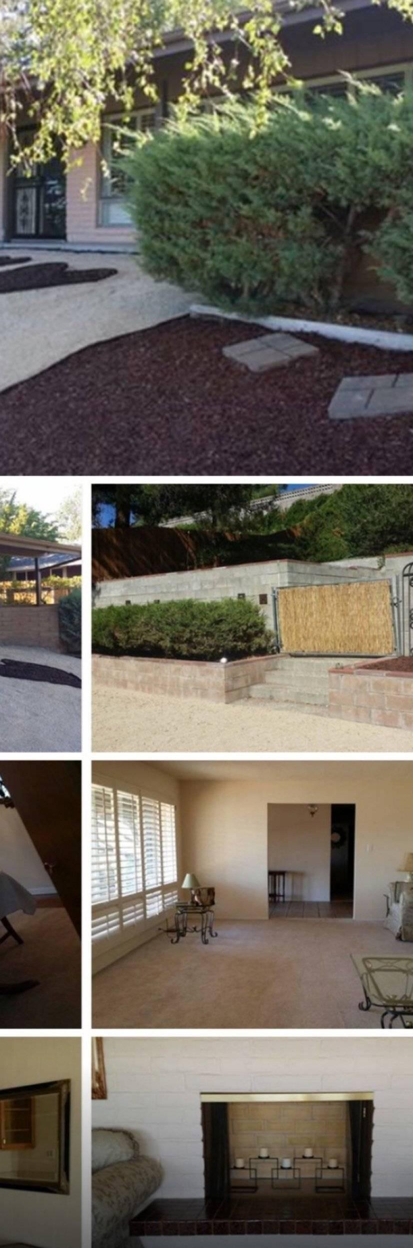 image 5 Furnished room to rent in Washoe (Reno), Reno-Tahoe Territory 2 bedroom House