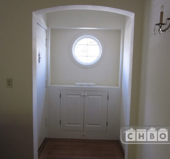 image 2 furnished 2 bedroom Townhouse for rent in Burlingame, San Mateo (Peninsula)