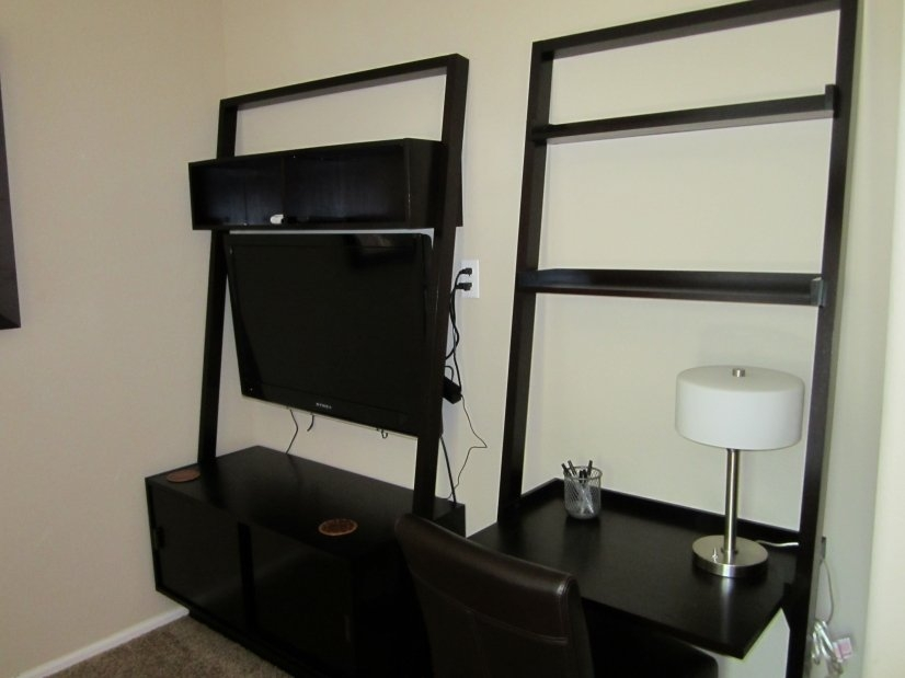 image 6 furnished 3 bedroom Townhouse for rent in Glendale Area, Phoenix Area