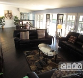 image 5 furnished 4 bedroom Townhouse for rent in West Hollywood, Metro Los Angeles