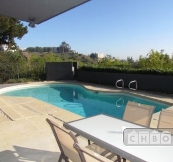 image 4 furnished 4 bedroom Townhouse for rent in West Hollywood, Metro Los Angeles