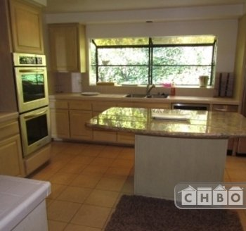 image 8 furnished 4 bedroom Townhouse for rent in West Hollywood, Metro Los Angeles