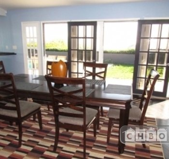 image 6 furnished 4 bedroom Townhouse for rent in West Hollywood, Metro Los Angeles